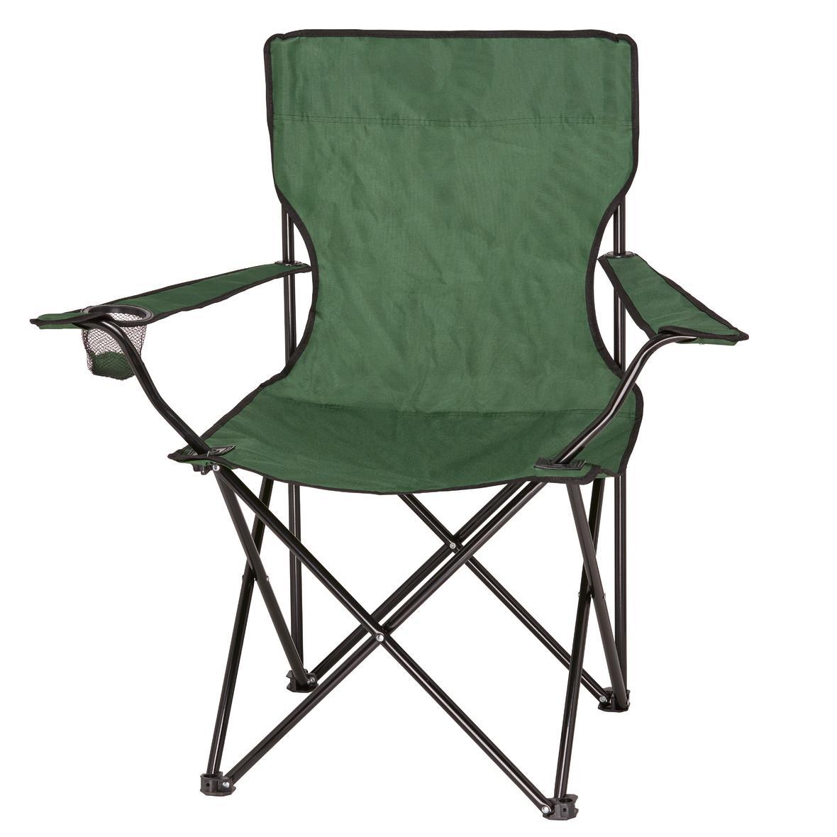 Superb Camping Chair Safari Green Machost Co Dining Chair Design Ideas Machostcouk