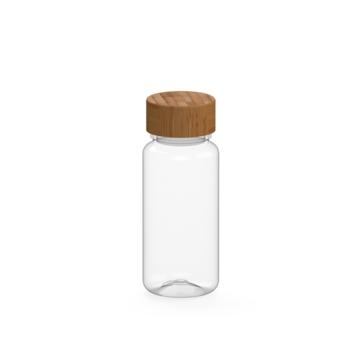 "Water bottle ""Natural"" 0.4 litre"