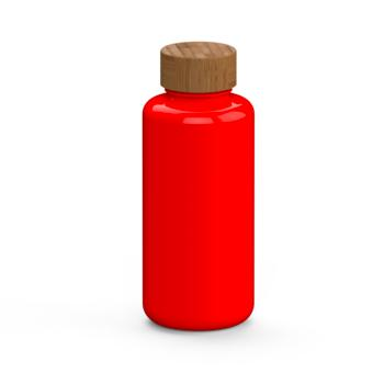 "Drink bottle ""Natural"" Colour 1.0 litre"