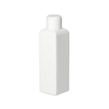 Disinfectant 150ml with hinged lid