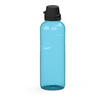 "Drink bottle Carve ""School"" colour 1.0 l"