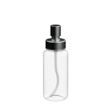 "Spray bottle ""Superior"", 0.4 litre, transparent"