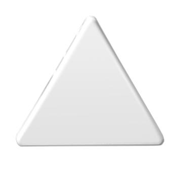 "Magnet ""Triangle"""
