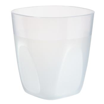 "Drinking cup ""Mini Cup"" 0.2 l"