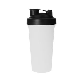 "Eco-Shaker ""Protein"""